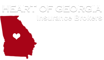 Heart of Georgia Insurance Brokers